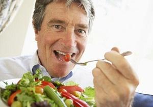 питание при подагре и артрите