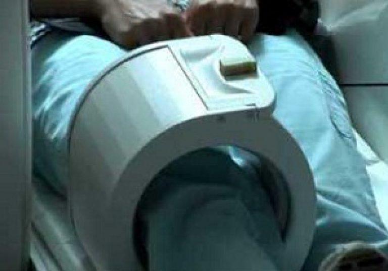 Мрт коленного сустава в москве где лучше сделать