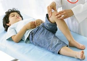 болезнь шляттера у детей