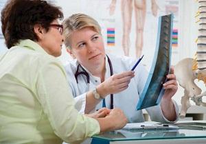как лечить болезнь бехтерева