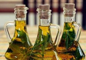 Настой золотого корня на водке применение