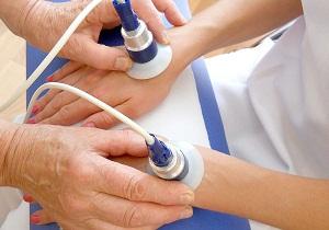 воспаление суставов больших пальцев рук