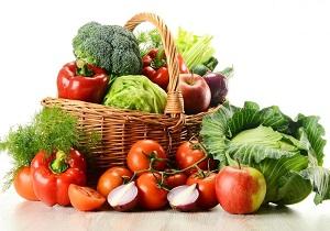 продукты питания при подагре