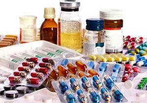 нестероидные противовоспалительные препараты нового поколения список