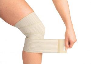 разрыв медиального мениска коленного сустава