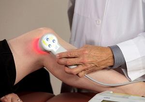 гонартроз коленных суставов лечение народными средствами