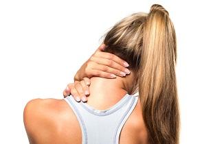 шейный остеохондроз лечение в домашних условиях