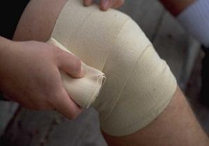 боли в коленном суставе при приседании