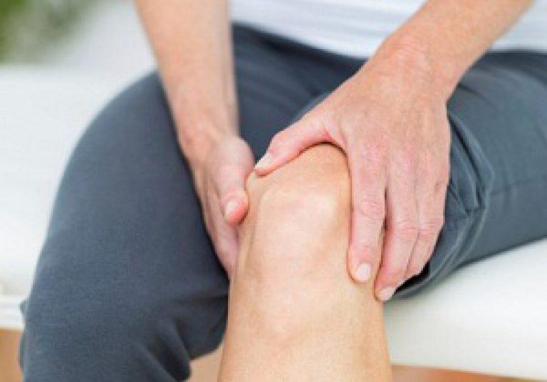 лечение коленного сустава во владивостоке