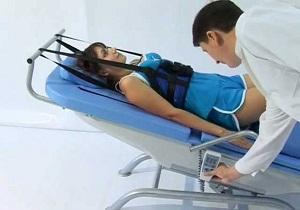 межпозвоночная грыжа лечение в домашних условиях