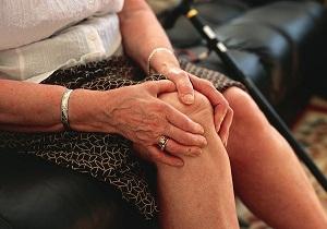 деформирующий остеоартроз коленного сустава лечение