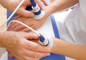 болезнь суставов рук