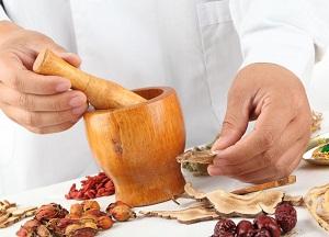 рецепты народных средств для лечения суставов