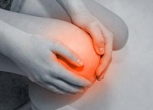 как лечить боль в коленном суставе