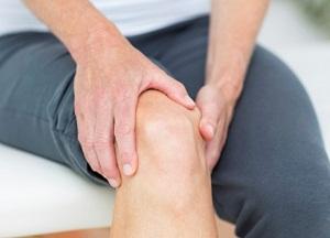 как лечить гонартроз колена 3 степени