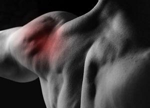 методы лечения артрита плечевого сустава
