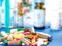 лечение шпоры медикаментами