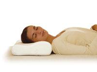 оротопедическая подушка
