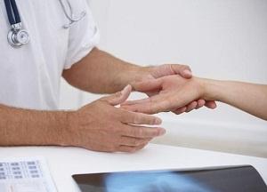 Центр по лечению суставов и позвоночника в люберцах