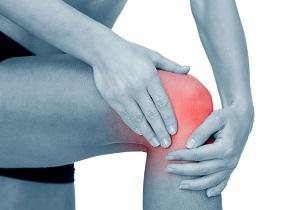 менископатия коленного сустава симптомы