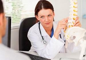 лечение артрита и артроза