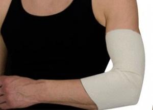 правила лечения вывиха локтевого сустава
