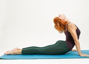 как выполнять гимнастику Норбекова для суставов и позвоночника