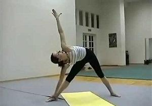 суставная гимнастика норбекова видео смотреть