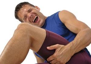 миалгия симптомы и лечение