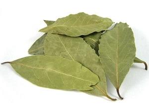 рецепт для суставов лавровым листом