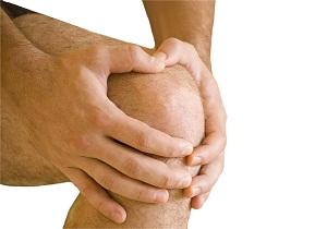 хондромаляция коленного сустава лечение