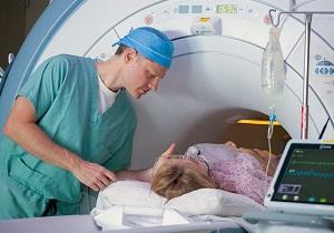 рак позвоночника симптомы