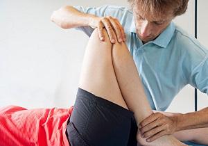 синдром грушевидной мышцы симптомы и лечение гимнастика