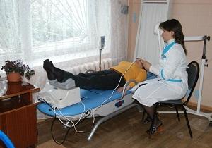 аппарат магнитотерапии амт 01