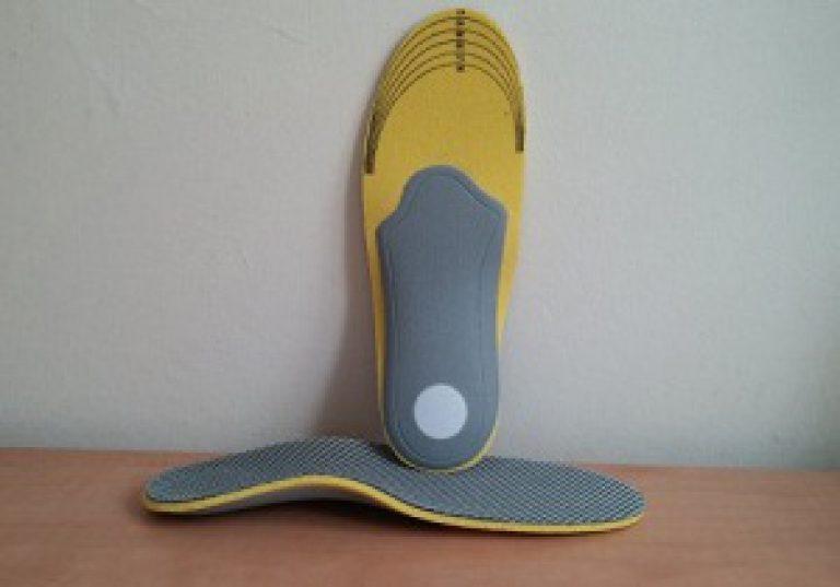 Подпяточники для обуви своими руками 86