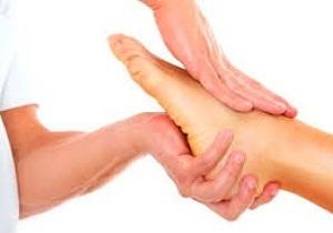 ушиб большого пальца ноги