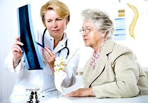 остеопения и остеопороз разница