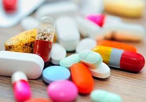 обезболивающие таблетки список