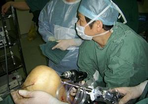врач лечащий артриты артрозы