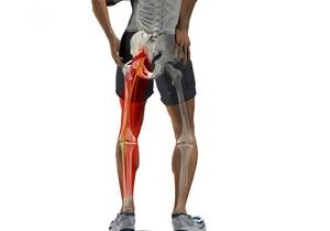 синдром грушевидной мышцы симптомы и лечение бубновский