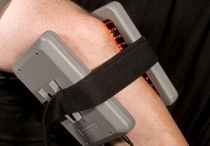 магнитотерапия при переломах