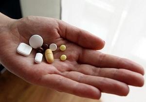 дешевые обезболивающие таблетки