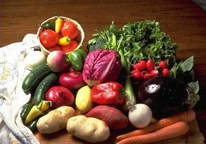 диета при подагре в период обострения