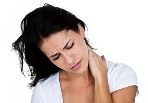 миалгия симптомы и лечение медикаментами