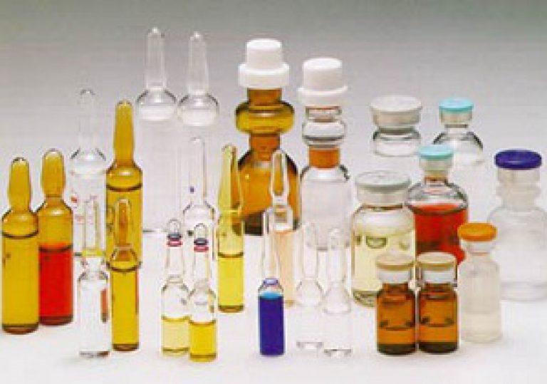 жидкие лекарственные формы фармакология ведущих марок