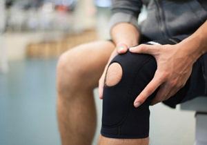 мазь от боли в суставах ног