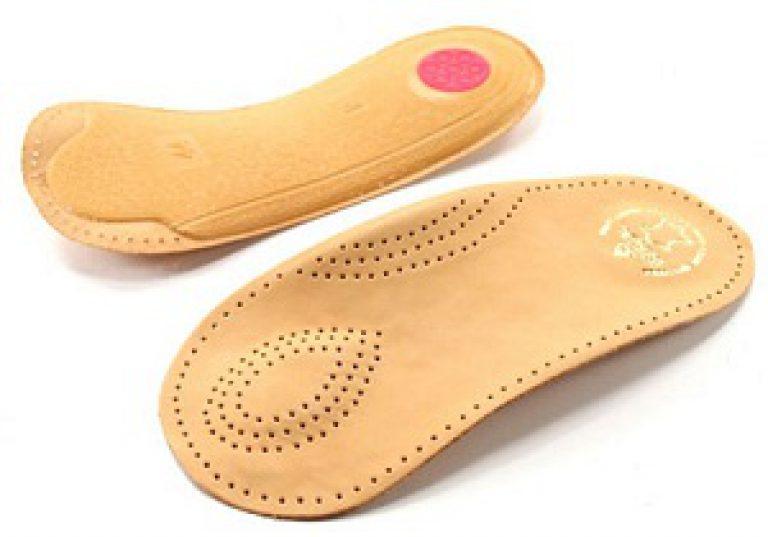 Подпяточники для обуви своими руками 38