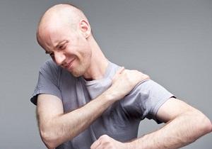 импиджмент синдром правого плечевого сустава лечение