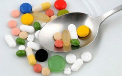 как принимать кортикостероиды при заболеваниях суставов