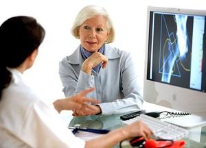 методы лечения остеопении